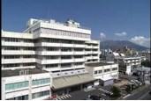 総合病院:鹿児島徳洲会病院 590m
