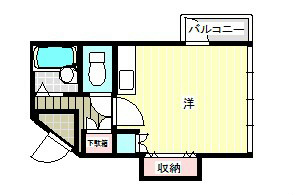 ペット可ワンルーム物件☆★