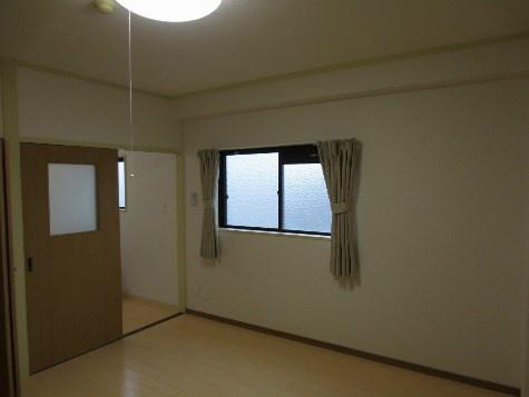 鹿児島市のお部屋探しならアップルハウスシリーズのアパートナーグループへ♪「アパートナー鹿児島」で検索