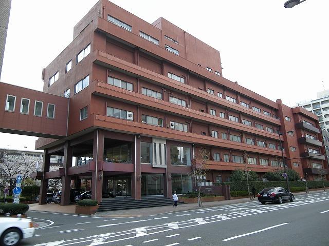 大学・短大:私立東筑紫短期大学 368m