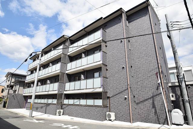 京 大 病院