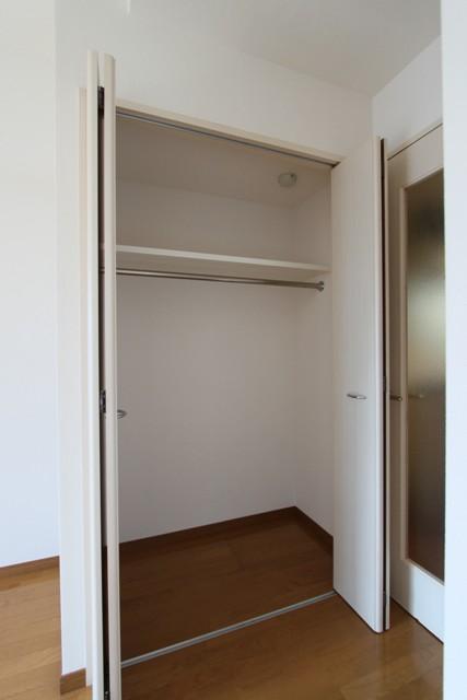 ※別タイプのお部屋の写真です。