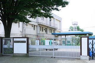 中学校:深沢中学校 420m 近隣