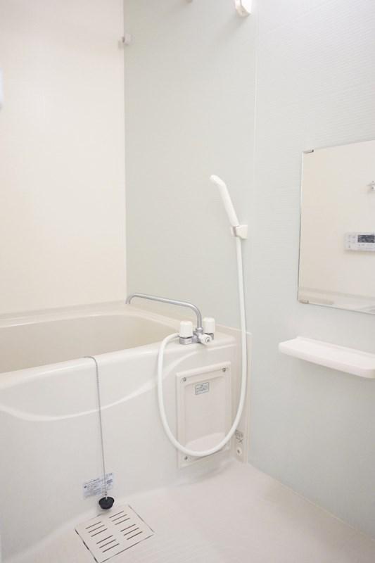 追炊き&浴室乾燥機付き♪