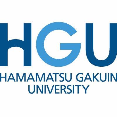 大学・短大:私立浜松学院大学布橋キャンパス 1335m