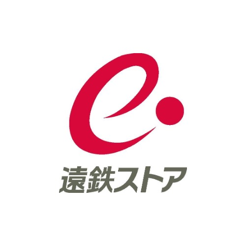 スーパー:遠鉄ストア富塚店 664m