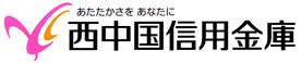 銀行:西中国信用金庫唐戸支店 371m