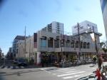スーパー:東武ストア西川口店 381m