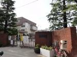 小学校:川口市立並木小学校 426m