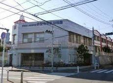 幼稚園:永安寺学園幼稚園 197m 近隣