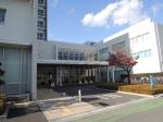総合病院:戸田中央総合病院 847m