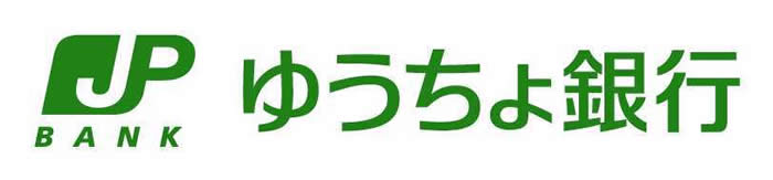 郵便局:福岡唐原郵便局 712m 近隣