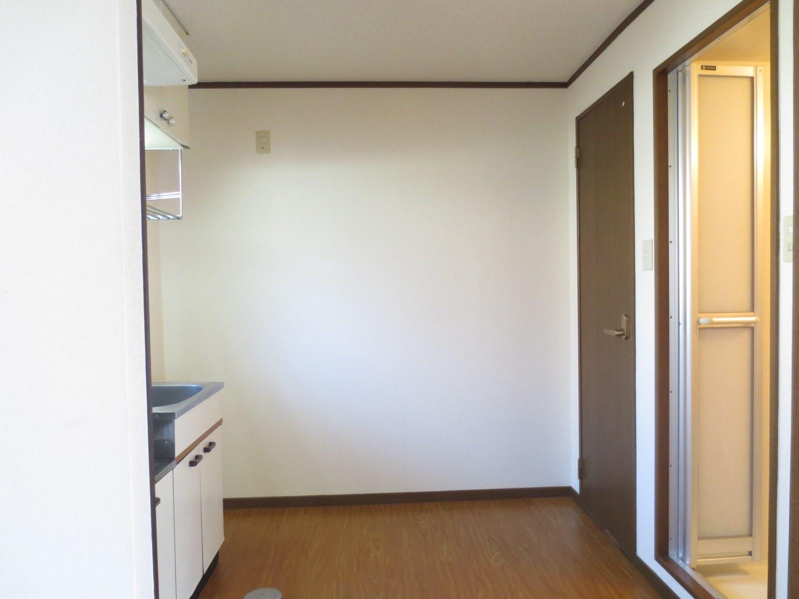 詳しくは『アパートナー鹿児島』で検索!!