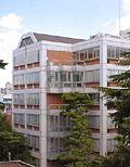 専門学校:慈恵第三看護専門学校 1191m