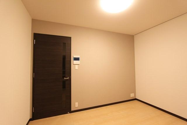 ※同じタイプのお部屋の写真です。