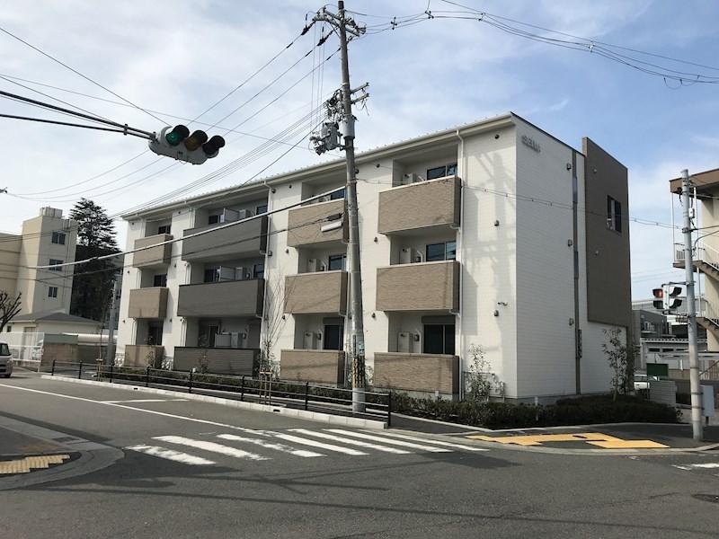 公式サイト】モンテローザ(大阪府堺市堺区)|SEIWA style