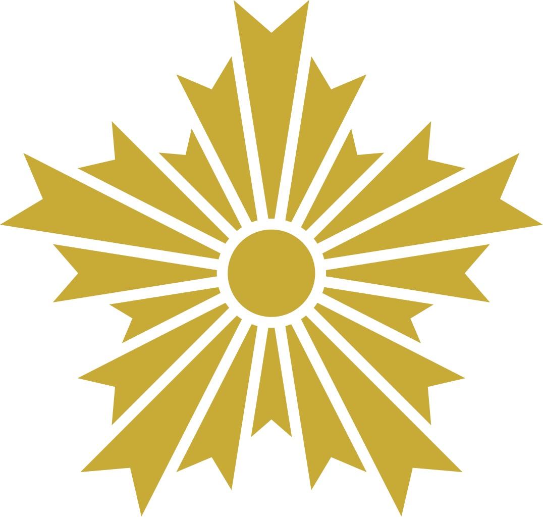 警察署・交番:浅草警察署 西浅草三丁目交番 181m