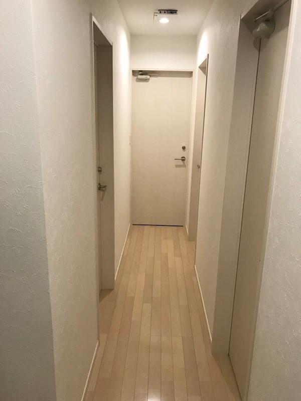 【共用】廊下
