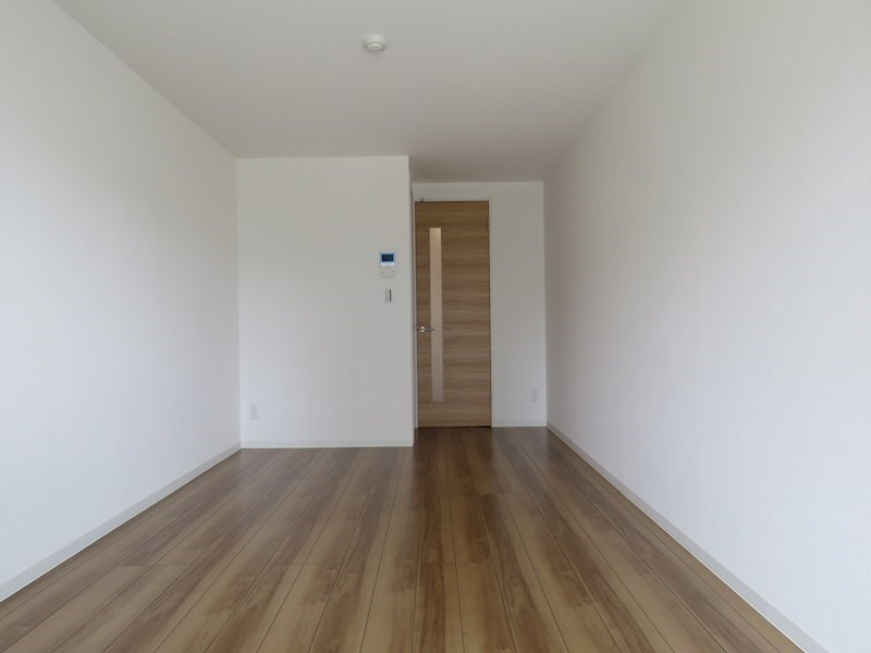 室内参考写真(A2タイプ)
