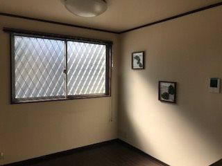 室内参考写真