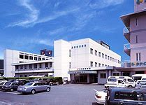 総合病院:慈恵曽根病院 1476m