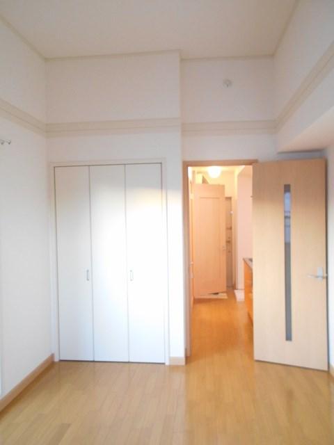 洋室7.1畳