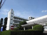 総合病院:大宮総合病院 2100m