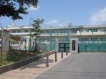 中学校:指扇中学校 500m