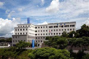 総合病院:青雲会病院 1316m