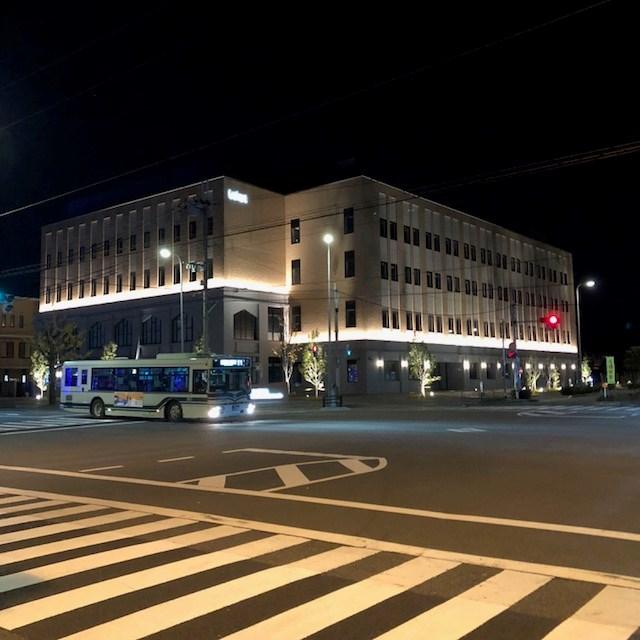専門学校:taiwa(学校法人 大和学園) 1080m
