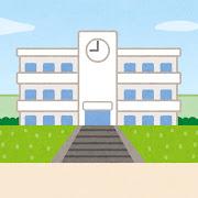 専門学校:福岡建設専門学校 1087m