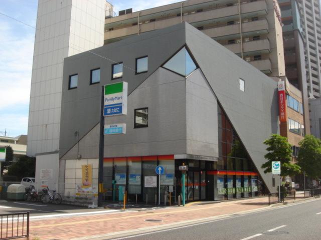 銀行:西日本シティ銀行 三萩野支店 517m
