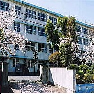 小学校:北九州市立熊西小学校 355m