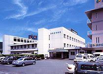総合病院:慈恵曽根病院 497m