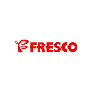 スーパー:FRESCO(フレスコ) 江坂店 513m